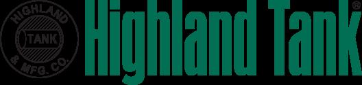 Highland Tank